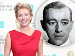 Emma Thompson learned about the birds and the bees from actor Alec Guinness
