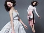 Lady Dior Puff