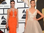 'Australians owned the red carpet!' E! News host Giuliana Rancic's love for local designers will take her Down Under in April