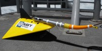 This Underwater Microphone Could Find the Missing Malaysia Airlines Jet
