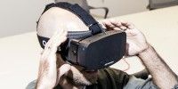 Why Facebook's $2 Billion Oculus Buy Is a Bet Too Far
