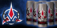 Set Your Phasers to Buzzed: Klingon Beer Is Coming