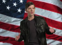 Adam Scott Pitches Obamacare as His Insane 'Step Brothers' Character (Video)