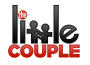 TLC to Reveal New 'Little Couple' Logo Reflecting Children Will and Zoey (Exclusive)