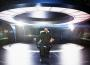 The Brilliance of 'Cosmos' – Seth MacFarlane Uses His Power for Good