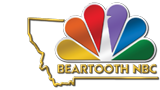 Beartooth NBC | Helena News | Great Falls News
