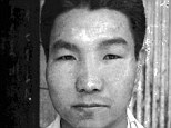 A Japanese court has ordered the release of Iwao Hakamada, the world's longest serving death row inmate who has spent nearly 50 years behind bars, because evidence against him was likely to have been made up