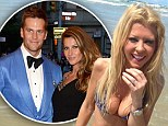 'I've kissed Tom Brady': Tara Reid reveals she once had a surprise fling with Gisele's quarterback husband