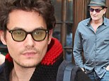 At war! Charlie Sheen takes swipe at John Mayer by accusing him of not being honest about $656K Rolex lawsuit... while calling his music 'girlie drivel'