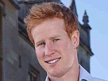 The dozen women participating on the show will be under the impression that they are romancing Prince Harry