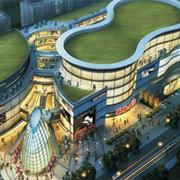零售业掘金社区资源 购物中心未来或成主力