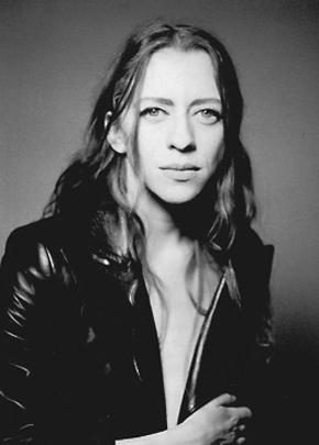 Ann Demeulemeester签约Rizzoli 十月出书
