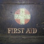 Essential Items for the Prepper First Aid Kit