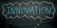 Post-Launch Innovation: The Next Business Frontier