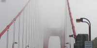 Cloud: Finding Your Way Through the Fog