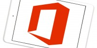 With Office for iPad, Microsoft Kills Its Old Ideology