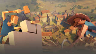 Godus Early Access Review