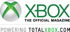 Official Xbox Magazine - The latest gaming news, reviews, previews & movies