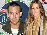 Tiger Woods' former mistress Rachel Uchitel in a 'serious relationship' with former baseball player Bret Boone