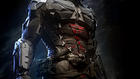 Next gen only - how Batman: Arkham Knight uses Xbox One's power