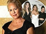 Ellen Pearson Kardashian seeks to stop family from derailing her libel trial by claiming they maliciously slandered her