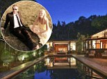 Gwyneth Paltrow and Chris Martin convey their 'deep gratitude for support'... as it's claimed they plan to 'uncouple in separate wings of $14m Malibu home'