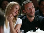 He wants her back: Chris Martin wants to reportedly give his marriage to Gwyneth Paltrow another go