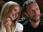we've all stifled a nervous giggle over the 'conscious uncoupling' of the Gwyneth Paltrow-Chris Martin marriage