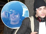 Zac Efron's friends fear he has fallen off wagon but 'afraid to broach subject of his sobriety' in case he cuts them out of his life