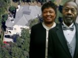 Winfrey home preview