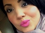 Sad: Beverly Brignoni, pictured, died after cosmetic surgery in the Dominican Republic