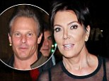 Porn mogul Steve Hirsch vows to buy alleged Kris Jenner sex tape if it is offered to him and return it to her