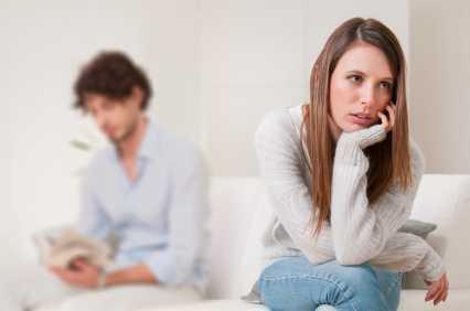 Como reconquistar seu ex
