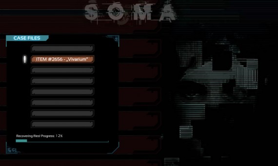 Soma Systems