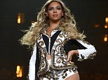 Beyoncé gets 'sued by two fans' who claim they were trampled at her Chicago concert