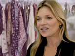 Kate Moss Topshop PREVIEW.jpg