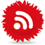 subscribe to the ubuntu Geek RSS feed