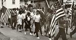 Riding Freedom: 10 Milestones in U.S. Civil Rights History