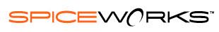 логотип spiceworks