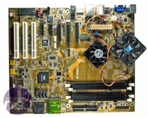 VIA Nano Dual-Core Preview