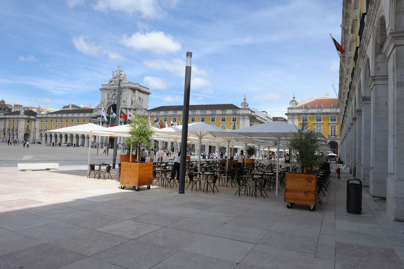 Lissabon_AlaNascente