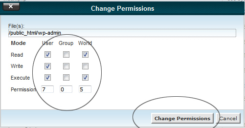 changed-permissions