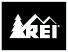 REI_08_1K_oncolor