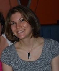 Maureen Craig