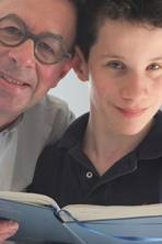 Church of England-raised Michael Williams describes the unexpected joys in learning about his family's Jewish faith