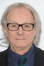 Cannes Film Festival: Ken Loach and Mike Leigh to fight it out for the Palme d'Or