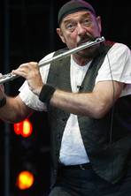 The concept album makes surprise top ten return with neolithic opus from Jethro Tull's Ian Anderson