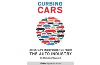 Curbing Cars: America's Break From Auto Industry