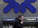 RBS whitewash: Small firms have slammed the report