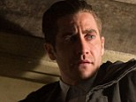 Aaron Guzikowski¿s script makes Gyllenhaal¿s detective look lazy and incompetent